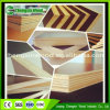 Cheapbuilding Material 12mm, 15mm. 18mm, 21mm Black Film Faced Plywood