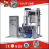 Sj-a Hero Brand Plastic Film Blowing Machine