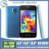 3.5 - 5 Inch TV Mobile Phone (N900F)