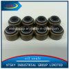 Xtsky Valve Stem Oil Seal (90913-02092)