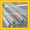 Cold Drawn Steel Bar, Carbon Steel Bar