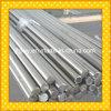 Cold Drawn Steel Bar, Carbon Steel Bar