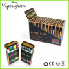 Disposable Cigarette 800 Puff E Hookah Pen Wholesale