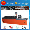 Hydraulic Light Keel High Speed Roll Forming Machine