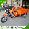 High Quality Chongqing Cheap Adult Tricycle