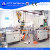 Aluminum Foil Container Machine Used India