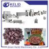 Ce Certification High Quality Chocos Machine