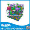 Golden Supplier Children Toddler Area (QL-3087B)
