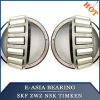 Taper Roller Bearing 30209 China Manufacturer