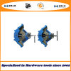 Gray Iron Weld Clamps W045