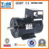 TOPS ST Series Single-Phase A. C. Generator