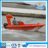 Quality Fast Rescue Boat with DNV Certificate for Sale