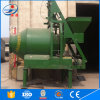 Electrical Portable Jzm500 Concrete Mixer with Factory Price