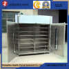 Medicinal GMP Series Drying Oven