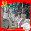 Complete Set 5-500t Flour Milling Plant