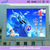 256X128 Module P8 Outside Fixed LED Billboard Display