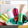 Hot Selling Reliable Quality Viscose Rayon Embroidery Thread