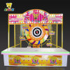 Ferries Whirl Coin Operated Carnival Booth Coin Operated Machine