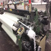 Used Picanol Omini Plus 220cm Air Jet Loom, Dobby Loom for Sale
