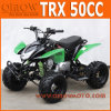 50cc-110cc Chinese ATV for Kids