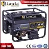 3kw Portable Power Gasoline Generators