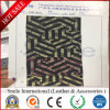Transfer Film for PVC Artificial Leather