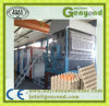 High Efficiency Egg Tray Production Line