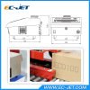 Best Selling and High Quality Large Characters Inkjet Printer (EC-DOD)