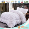 Super Light Down Quilt White Goose Feather and Down Blanket