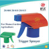28/410 High Quality Home Garden Trigger Sprayer Manufacturer in Yuyao City
