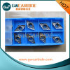 Carbide Indexable Inserts CNC for Aluminium