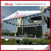 290mm*290mm Spigot Square Roof Truss for Concert