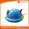 Inflatable Water Sport Game Rock It Launch Toy (T12-216)