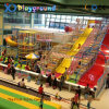 Playground Kids Indoor Playground Equipment Prices