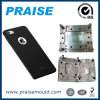 Quality Mobile Phone Case Plastic Injection Mould Pieces Production