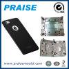 Quality Mobile Phone Case Plastic Injection Mould Pieces Production