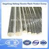 Clear Acrylic Rod PMMA Round Rod