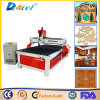 3D Wood CNC Router Engraving Machine for Sale