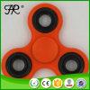 ABS Plastic or Ceramic Bearing Hand Spinner Fidget Spinner Toy