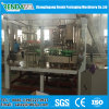 Pet Bottle Carbonated Soft Drink Washing Filling Capping Machine
