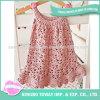 Customized Clothing Fashion Cotton Kid Girl Wool Sweater
