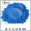 Color Pigments Blue Pearl Pigments