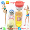 Injectable Steroids Semi-Made Oil 150 Mg/Ml Trenbolone Enanthate Steroids