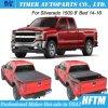 for Silverado 1500 14-16 USA Pickup Cover Tonneau Covers
