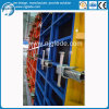 High Quality Light Weight Modular Formwork System