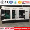 500kVA Water Cooled Diesel Generator with Cummins 2000L Fuel Tank