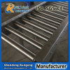 Carbon Steel Roller Conveyor