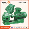 Herringbone Gear Oil Pump