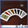 Tinted Mirror Glass/Silver Mirror (EGSL034)