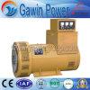 Tzh Series Generator